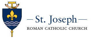 St. Joseph Roman Catholic Church